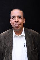 Dr Kassahun Berhanu, Ethiopia